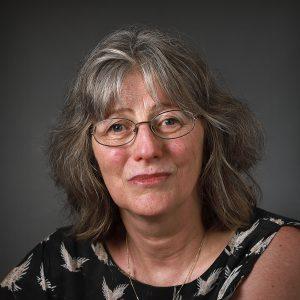 Inez van der Spek | trefzekere boekredactie voor denkers en scheppers